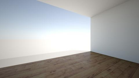 ingrid cardoso - Modern - Living room  - by IngridUnited