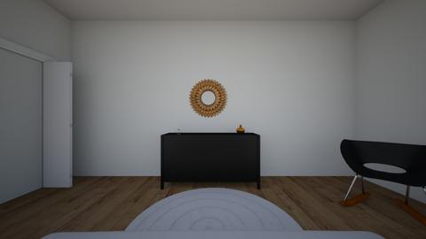 Room 1 - by thomashl105