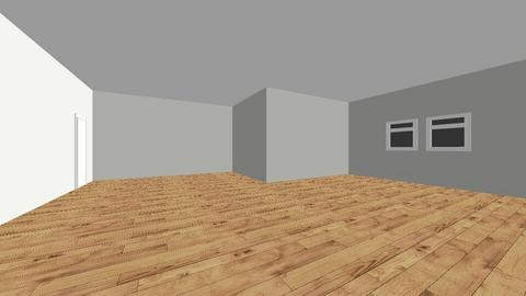 271 Main - Living room  - by t200012121