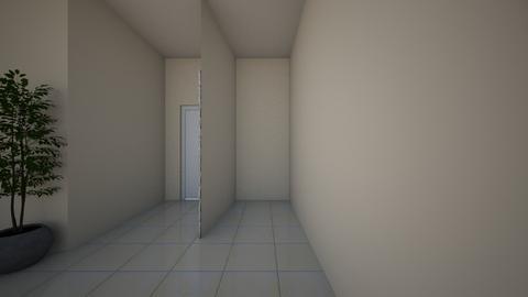 design you - Modern - Living room  - by designer you