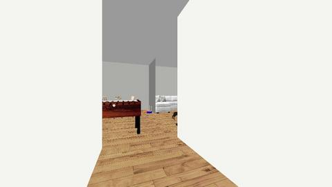 Haus 4 - by Levinsalzgeber