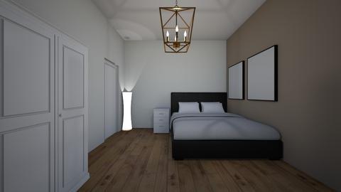 fdfghjk - Bedroom  - by vanessagrin