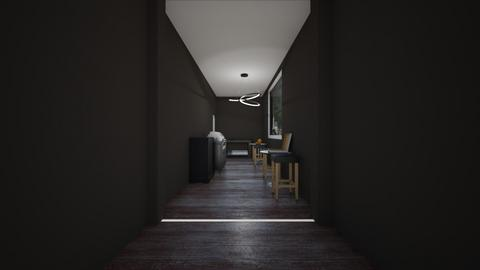 house 4 - by lokneszikolbasz