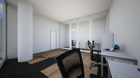 1395_3 - Office  - by rswart