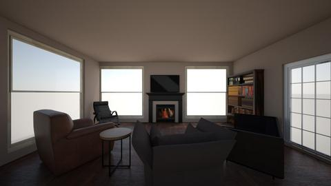 Living room - Living room  - by 0194718