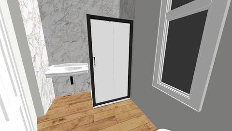 bathroom - Bathroom  - by sophiaesme