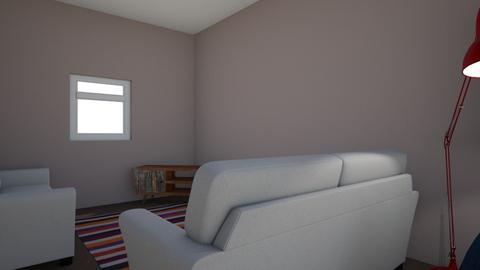 living room - Living room  - by stephaniechapman