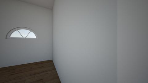 Executive office - Modern - Office  - by tasha4eva23