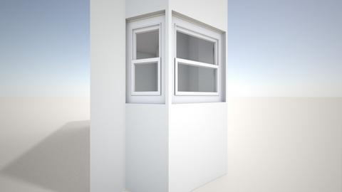 room - Bedroom  - by cmandman