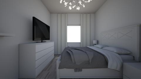 hejho11234 - Bedroom - by liv123hej