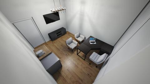 46532689 - Office  - by tavinhodlc3