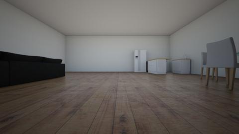 new living room - Classic - Living room - by heatherpc