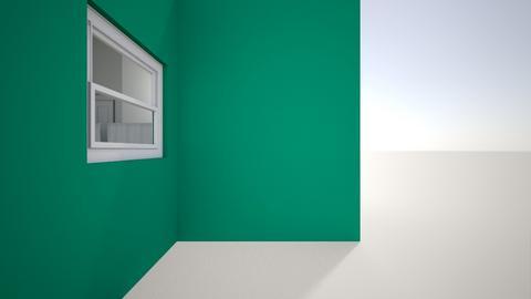 el lujurioso - Bathroom  - by tunas34