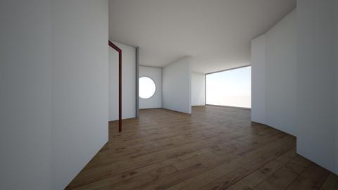 Dream Bedroom - Bedroom - by CassieGraser