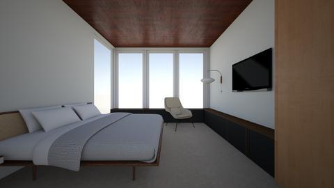 bedroomffinssvcc - by DDICANDILO