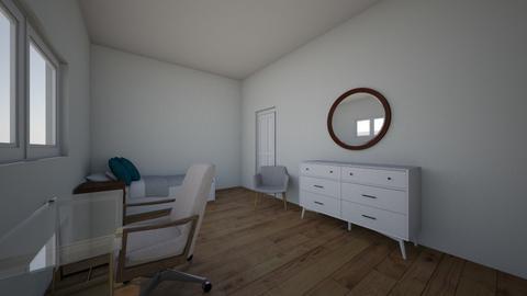 mm - Living room  - by Mariana_Silva9909