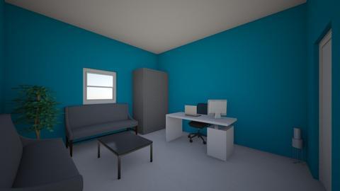 Clinic - Modern - by Xyzhmuel