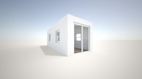 20containerhouse623m - Country - by y12345678