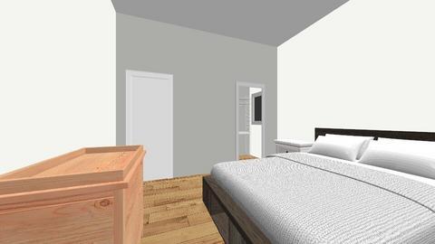 Living room - Living room  - by DevonRose44