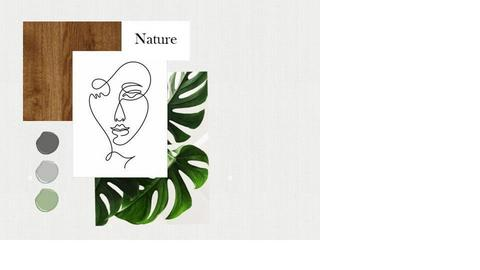 Concept Nature  - by evantoor