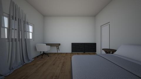 ns - Modern - Living room - by hqdjhe