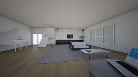 Living room - Living room  - by Laith Lodhi
