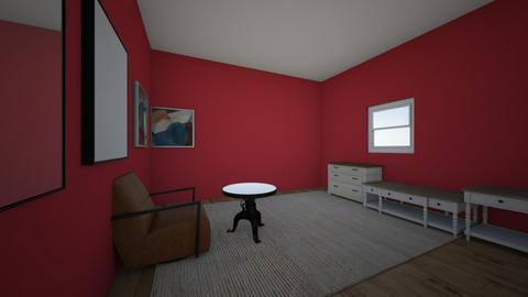 living room 11 - Living room  - by Ransu2021