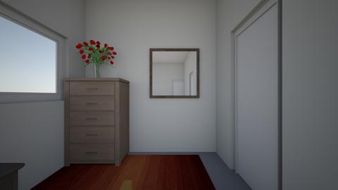 kats room - Kids room  - by Ledgerwood80