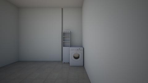 Bureau voorraad 2 - Office  - by BtotheC