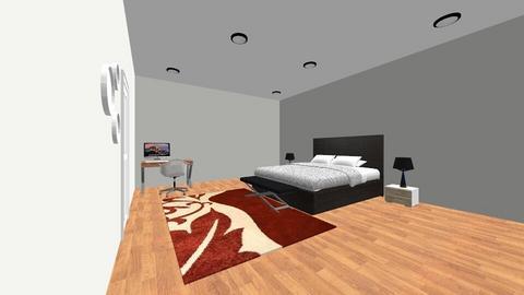 gracys room e2 - by gracy1432