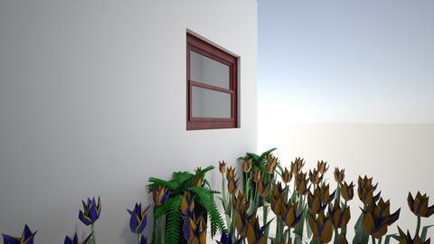 spa  - Office  - by aguigui000