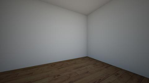 sik - Modern - Living room  - by manuchall
