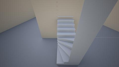 house - Living room  - by ocisneros048