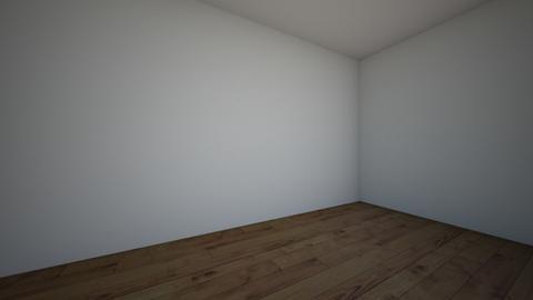 Matthews bedroom - Bedroom  - by matthew1223212