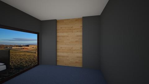 Living - Modern - Living room  - by doristoman