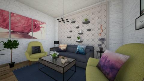 fghhjdjjkkdkk - Living room - by vvvvvvvvvvvvvvvvv