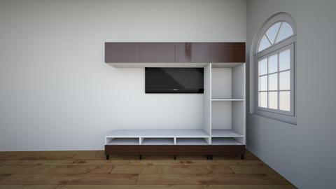 bathroomaaaaa - Modern - Dining room  - by Dream House Bradley