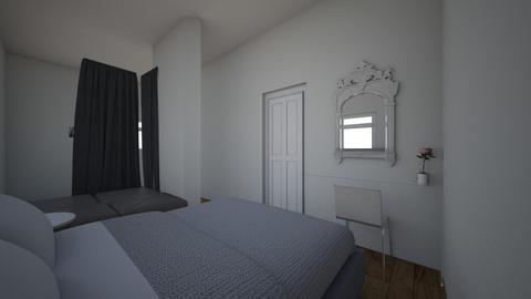 my room 2019 - by idaftfg