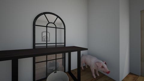 room 2 - by EmelieRose