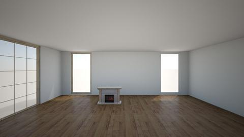 render za reklamu parfema - Modern - Living room  - by arhitekticanica