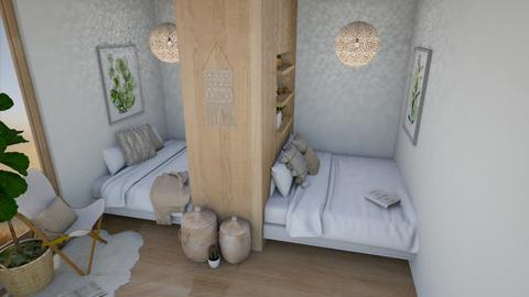 New contest_Grace - Living room  - by light_of_grace