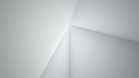 hhh - Bedroom  - by heni1790