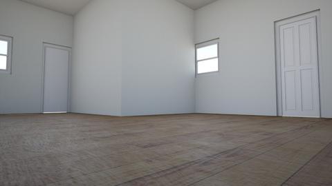 mi sueno - Rustic - Bedroom  - by yess007