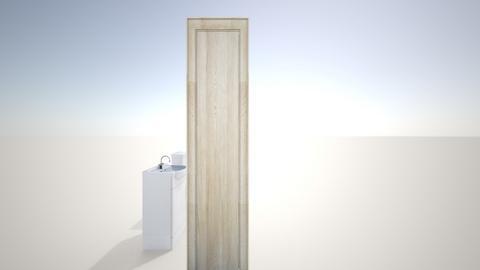 bath - Bathroom - by ankkamajava