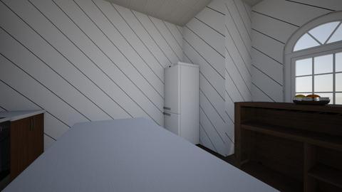 jayden 2 - Kitchen  - by vt88mjc