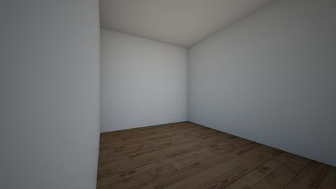 Boti - Bedroom  - by nextman