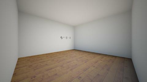 Indoor Patio - by CeliGP