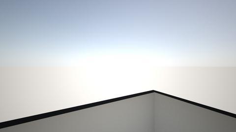 lighter - Living room  - by kemishaander