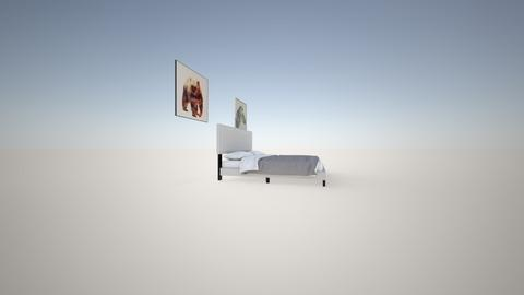 Dukes Design - by fennebergmans