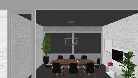 Arquivo Mania - Office  - by ArquivoMania